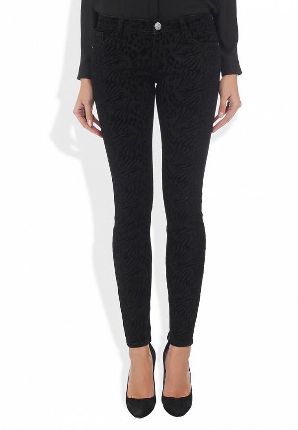 Женские зауженные брюки Broadway (Бродвей) 10150835/992: изображение 5