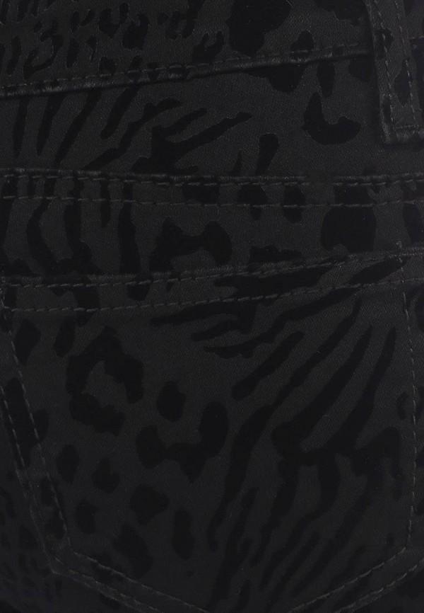 Женские зауженные брюки Broadway (Бродвей) 10150835/992: изображение 8