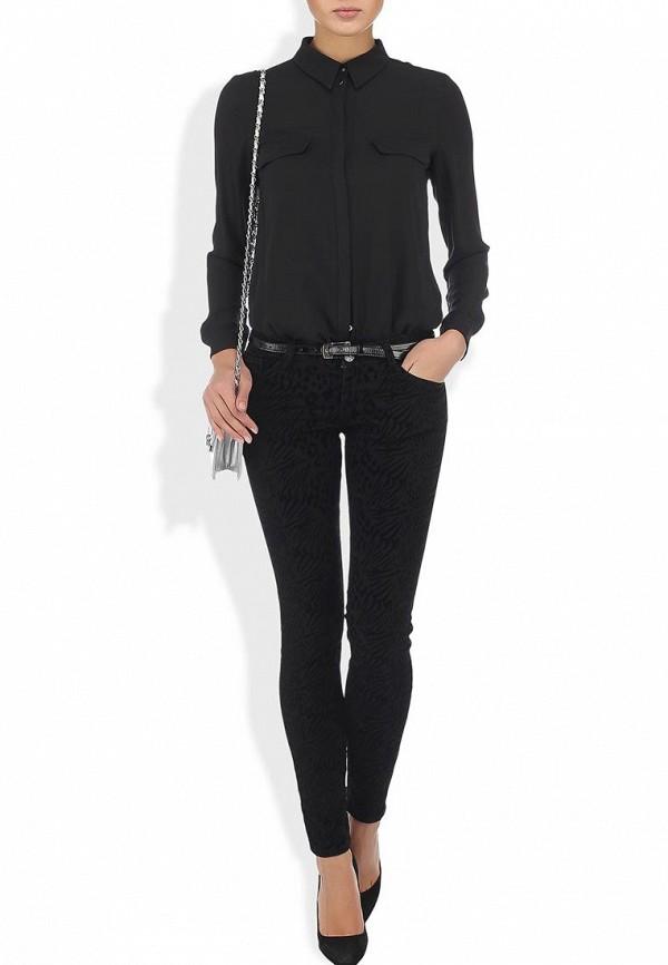 Женские зауженные брюки Broadway (Бродвей) 10150835/992: изображение 10