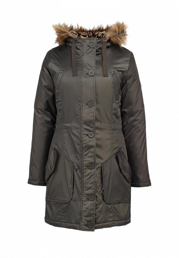 Утепленная куртка Broadway 10150291  600: изображение 1
