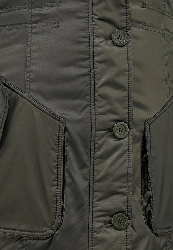 Утепленная куртка Broadway 10150291  600: изображение 4