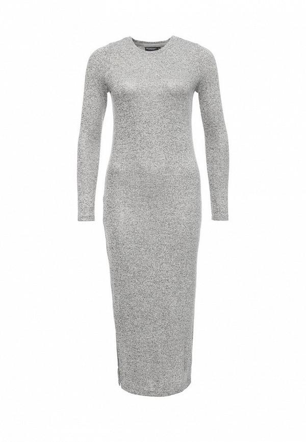 Платье Broadway 10156896