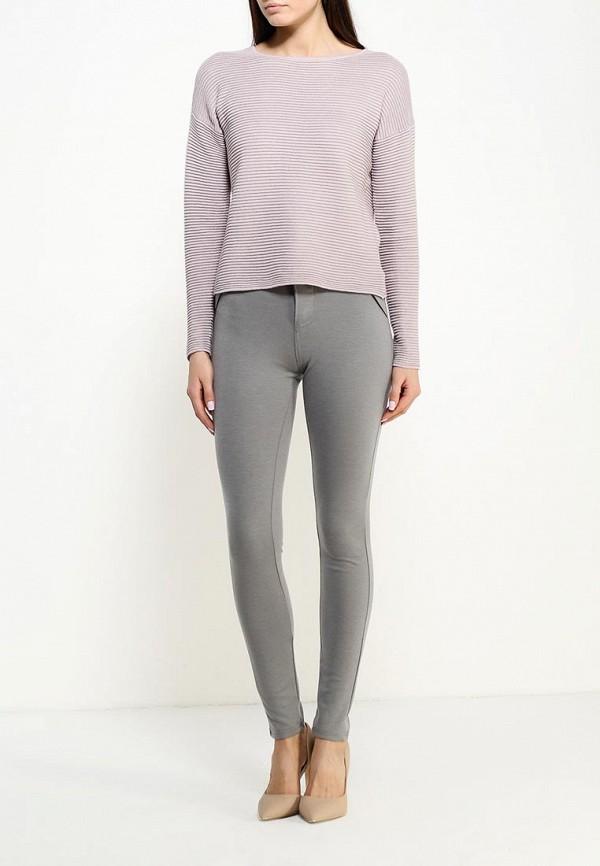 Женские зауженные брюки Broadway (Бродвей) 10156815: изображение 2