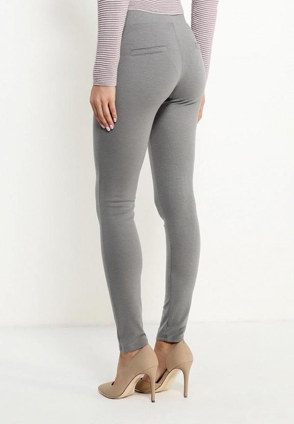 Женские зауженные брюки Broadway (Бродвей) 10156815: изображение 4