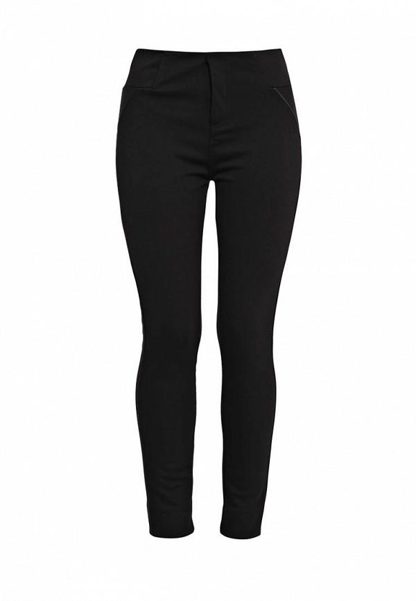 Женские зауженные брюки Broadway (Бродвей) 10156815: изображение 1