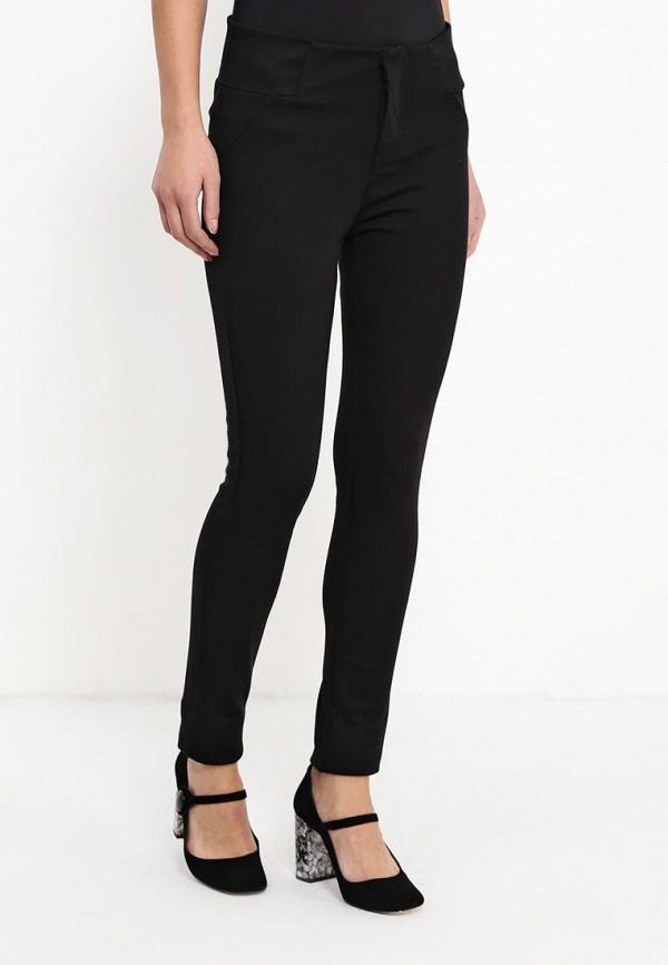 Женские зауженные брюки Broadway (Бродвей) 10156815: изображение 3