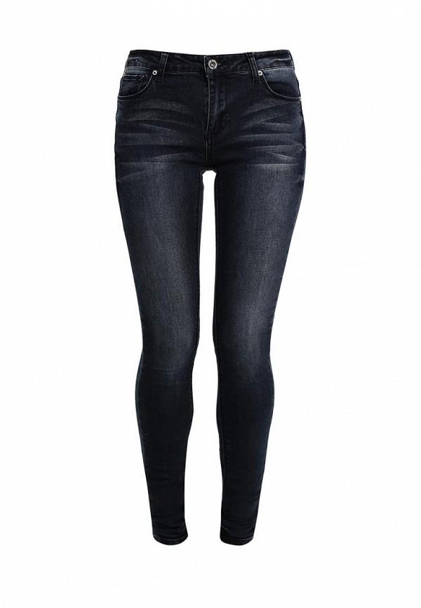 Зауженные джинсы Broadway 10156468: изображение 1