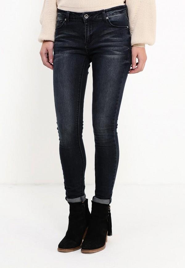 Зауженные джинсы Broadway 10156468: изображение 3