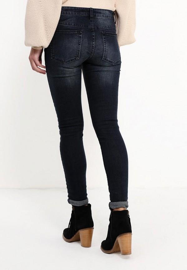 Зауженные джинсы Broadway 10156468: изображение 4