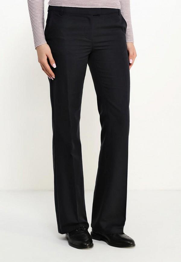Женские широкие и расклешенные брюки Broadway (Бродвей) 10156819: изображение 3