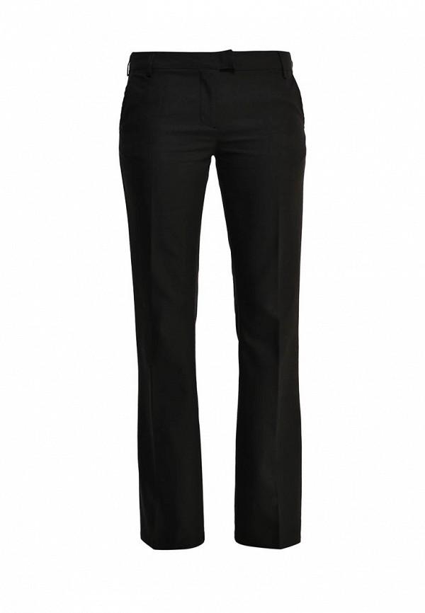 Женские широкие и расклешенные брюки Broadway (Бродвей) 10156819: изображение 1