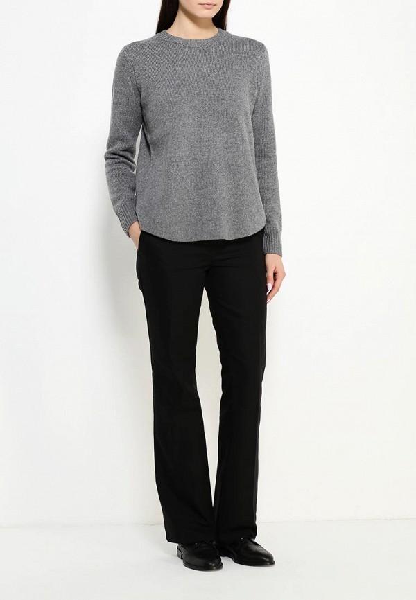 Женские широкие и расклешенные брюки Broadway (Бродвей) 10156819: изображение 2