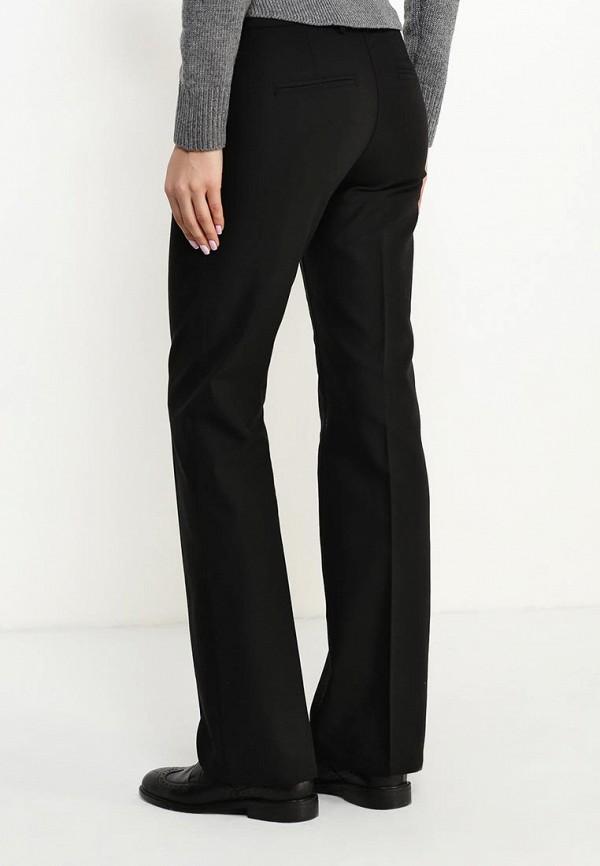 Женские широкие и расклешенные брюки Broadway (Бродвей) 10156819: изображение 4