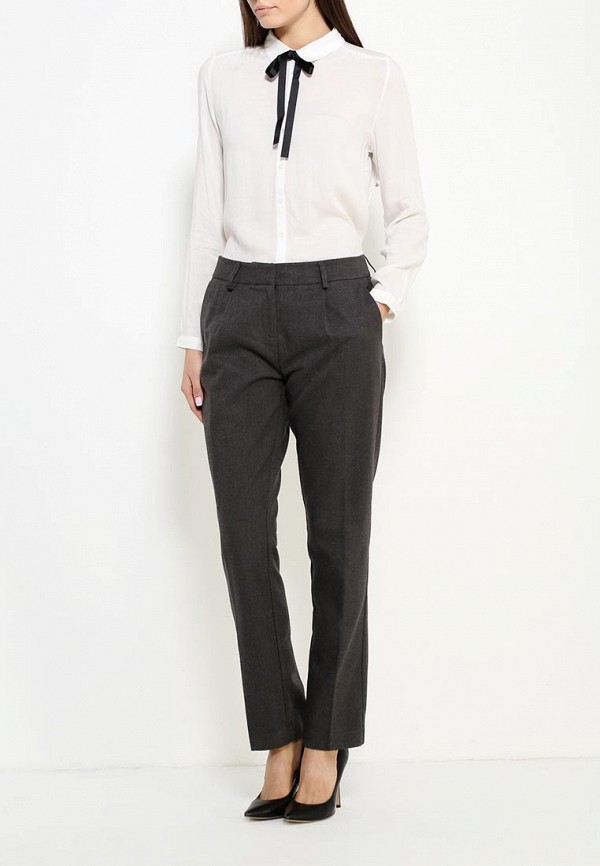 Женские классические брюки Broadway (Бродвей) 10156820: изображение 2