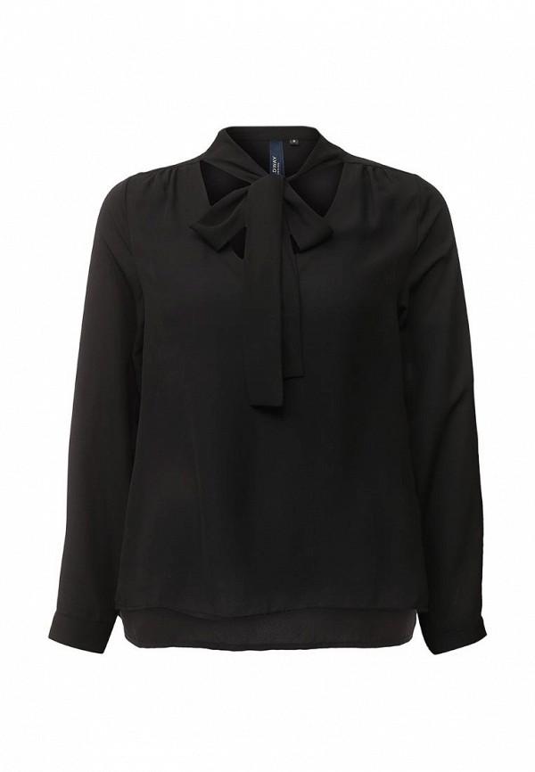 Блуза Broadway (Бродвей) 10156769: изображение 2
