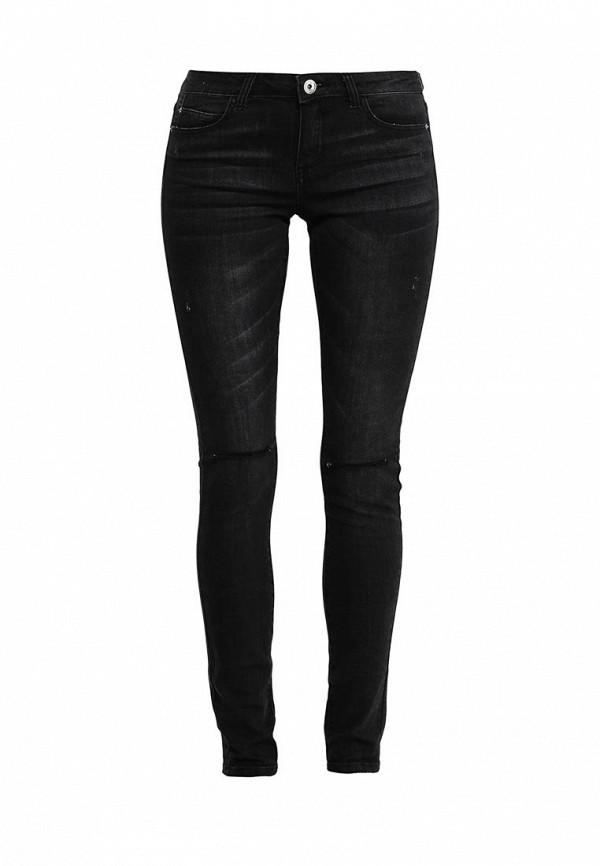 Зауженные джинсы Broadway 10156908: изображение 1