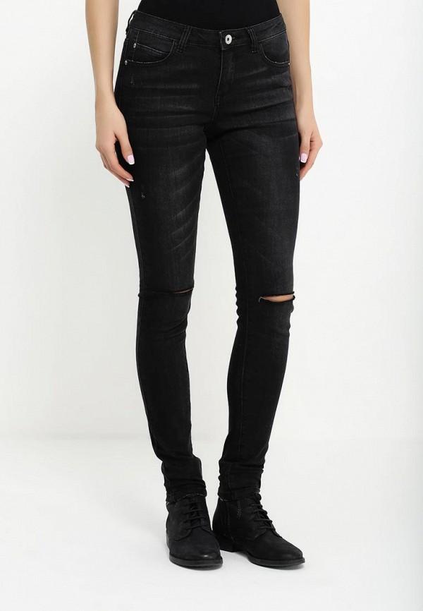 Зауженные джинсы Broadway 10156908: изображение 3