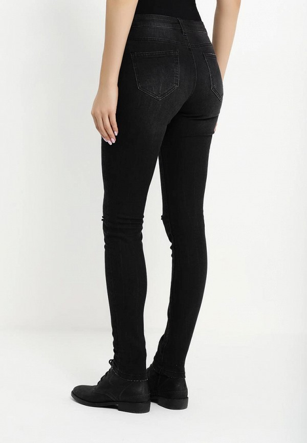 Зауженные джинсы Broadway 10156908: изображение 4