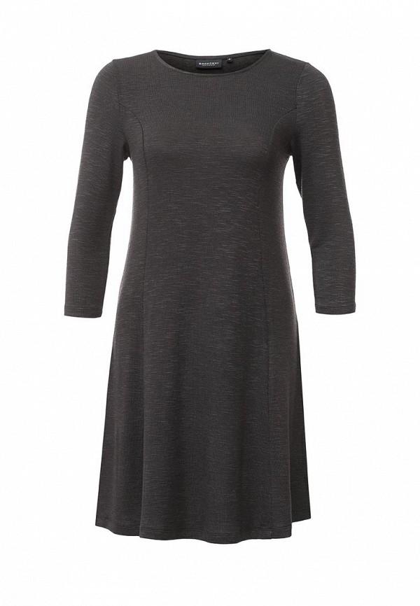 Вязаное платье Broadway (Бродвей) 10156906: изображение 1