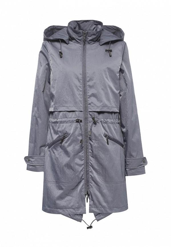 Утепленная куртка Broadway (Бродвей) 10157231