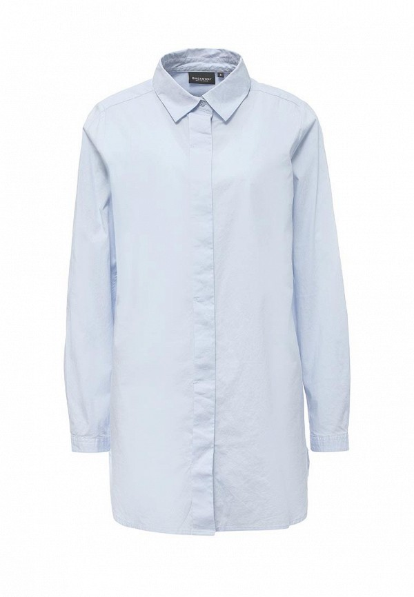Рубашка Broadway 10157246