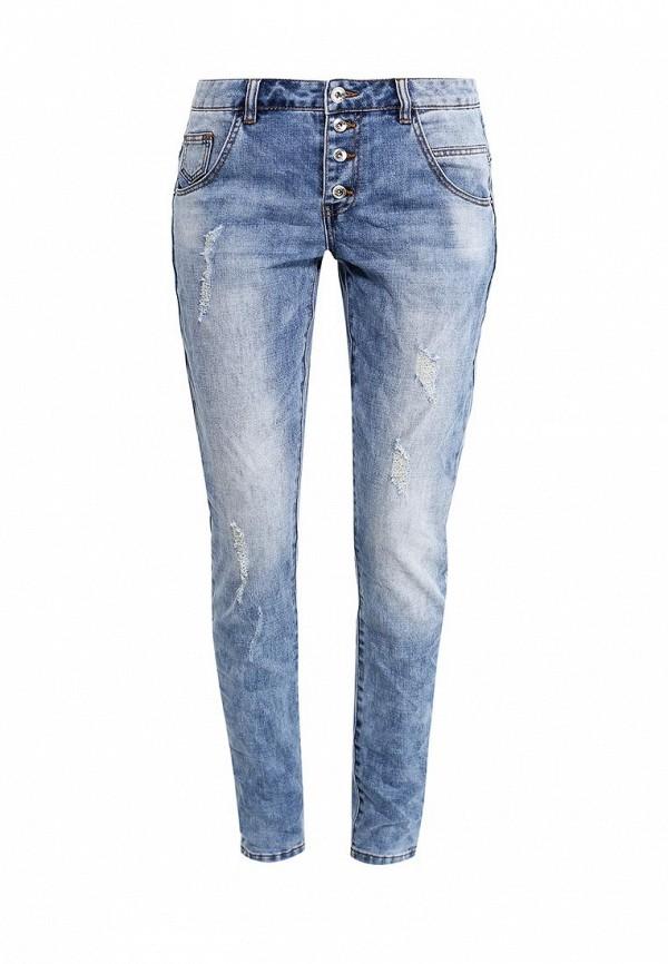 Зауженные джинсы Broadway (Бродвей) 10157197