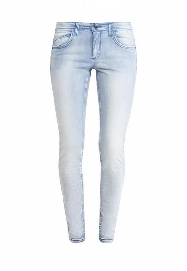 Зауженные джинсы Broadway (Бродвей) 10157195