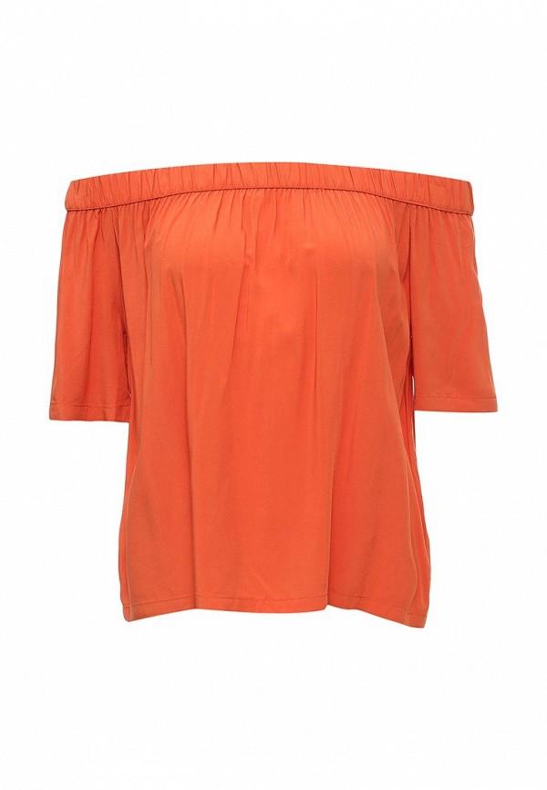 Блуза Broadway Broadway BR004EWRQB60 женская футболка new o t blusas femininas s m l xl xxl