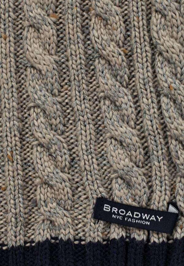 Шарф Broadway (Бродвей) 40100011  80C: изображение 2