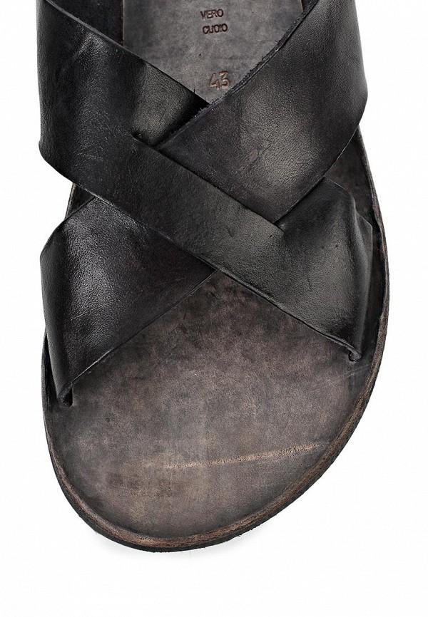Мужские сабо Brador 23-144: изображение 10