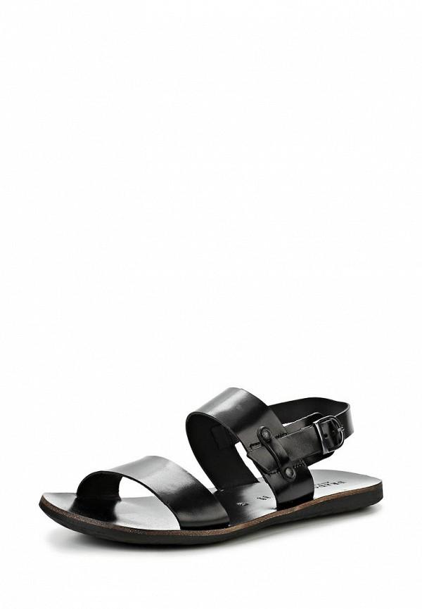 Мужские сандалии Brador 23-375: изображение 1