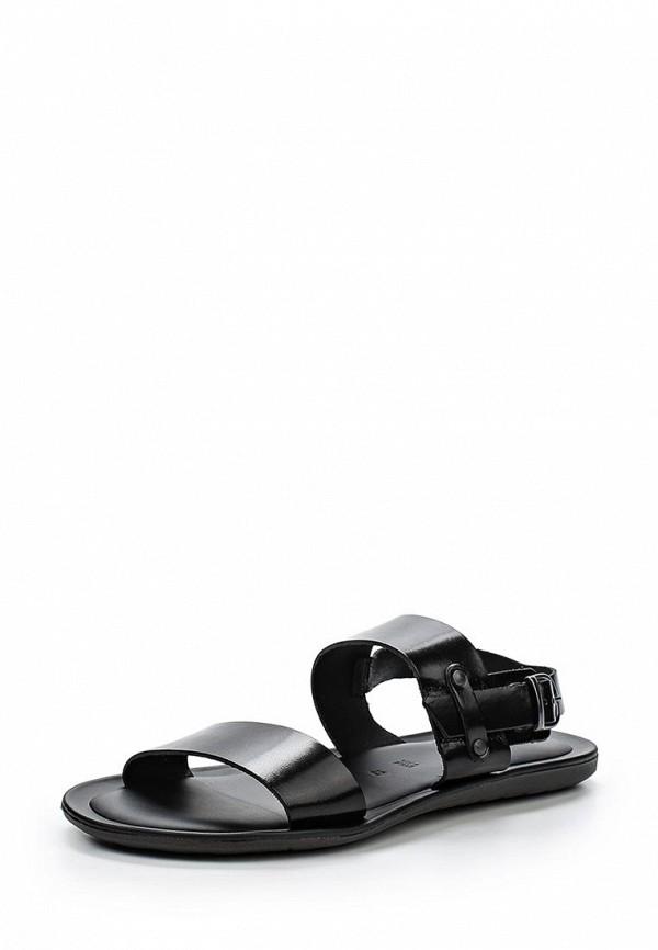 Мужские сандалии Brador 23-375: изображение 3