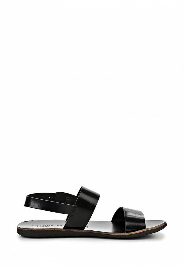Мужские сандалии Brador 23-375: изображение 12