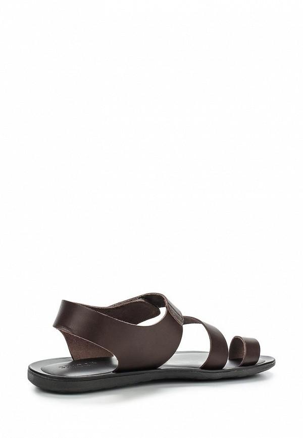 Мужские сандалии Brador 23-529: изображение 5