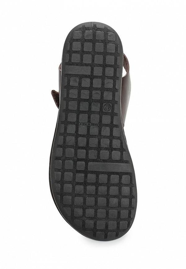 Мужские сандалии Brador 23-529: изображение 8