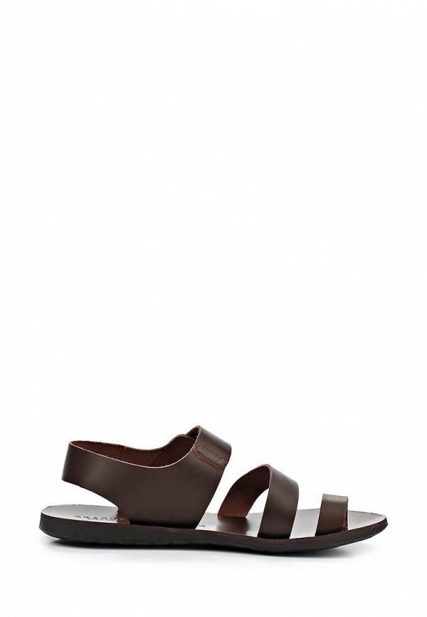 Мужские сандалии Brador 23-529: изображение 12