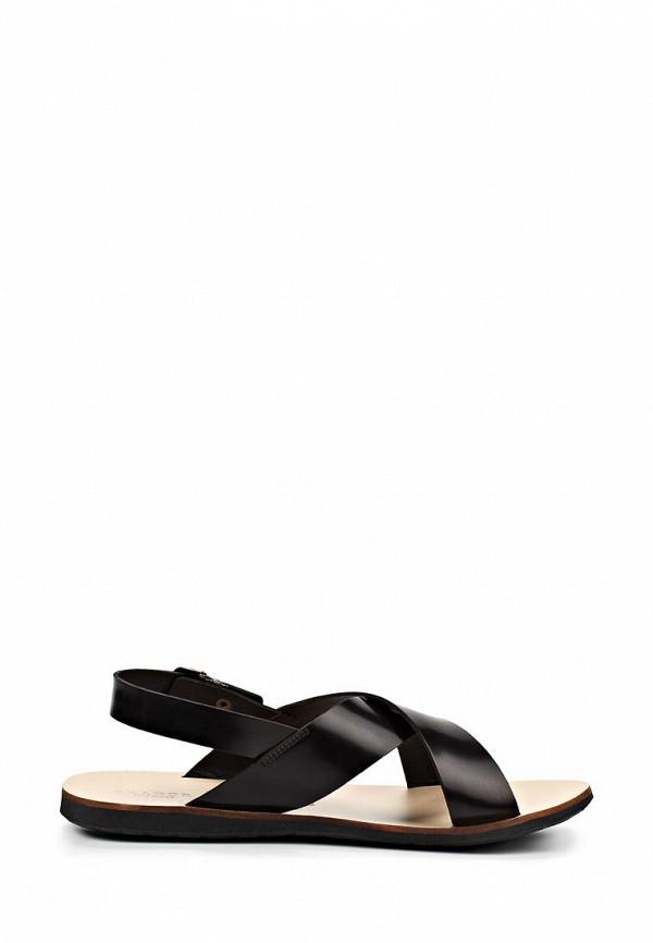 Мужские сандалии Brador 23-507: изображение 8