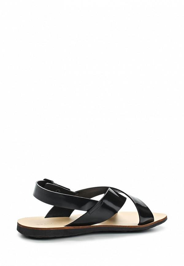 Мужские сандалии Brador 23-507X: изображение 2