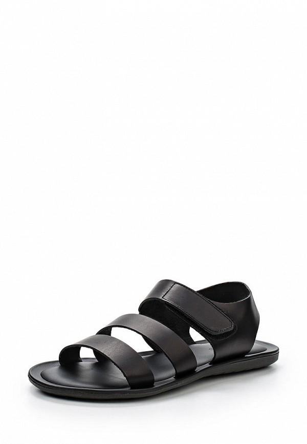 Мужские сандалии Brador 23-528: изображение 1