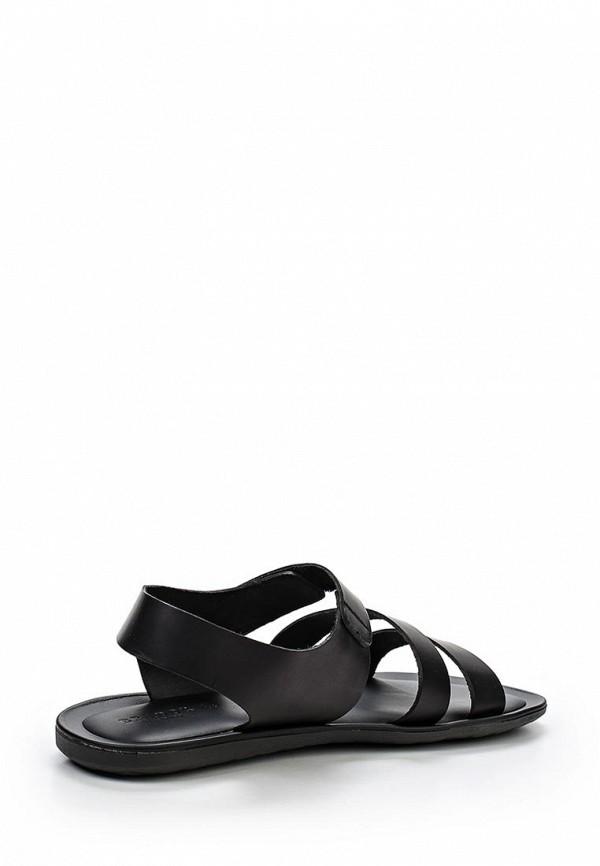 Мужские сандалии Brador 23-528: изображение 2