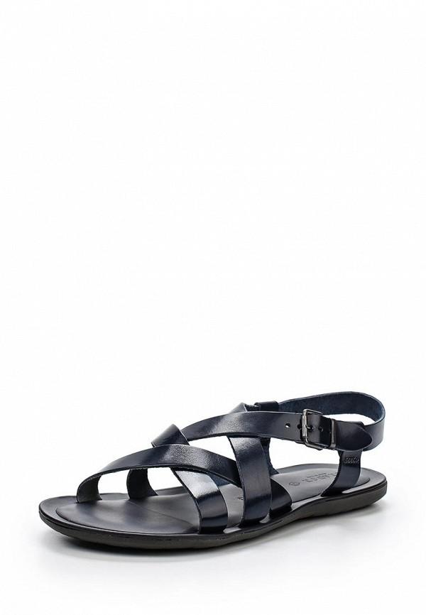 Мужские сандалии Brador 23-404: изображение 1
