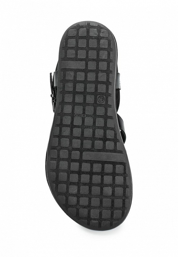 Мужские сандалии Brador 23-404: изображение 6