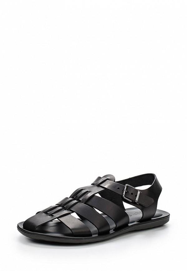Мужские сандалии Brador 23-220: изображение 1