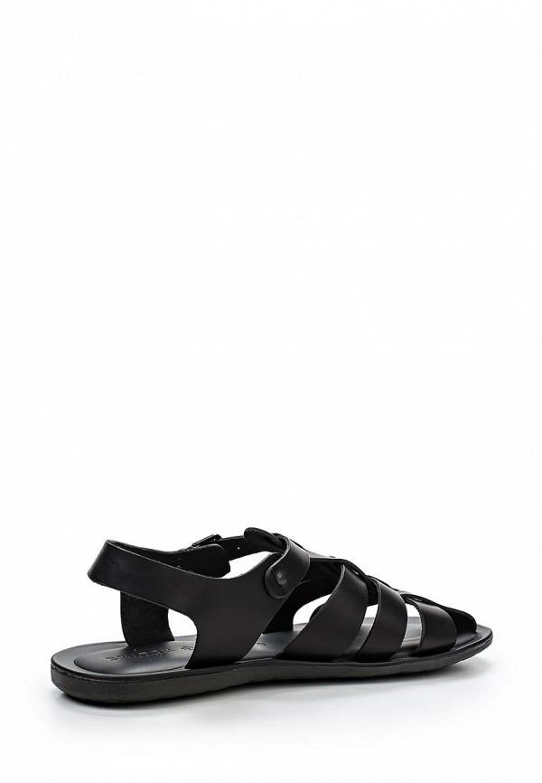 Мужские сандалии Brador 23-220: изображение 2