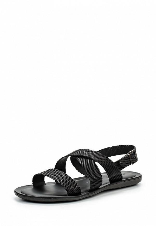 Мужские сандалии Brador 23-260: изображение 1