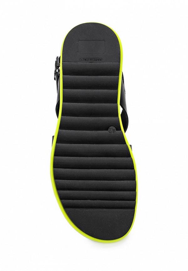 Мужские сандалии Brador 35-260: изображение 3