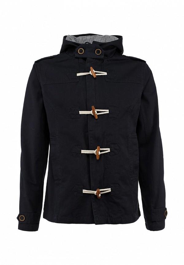 Джинсовая куртка Brave Soul MJK-COMMUNITY: изображение 1