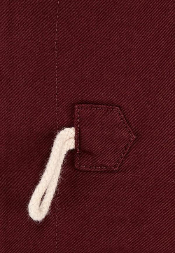 Джинсовая куртка Brave Soul MJK-COMMUNITY: изображение 4