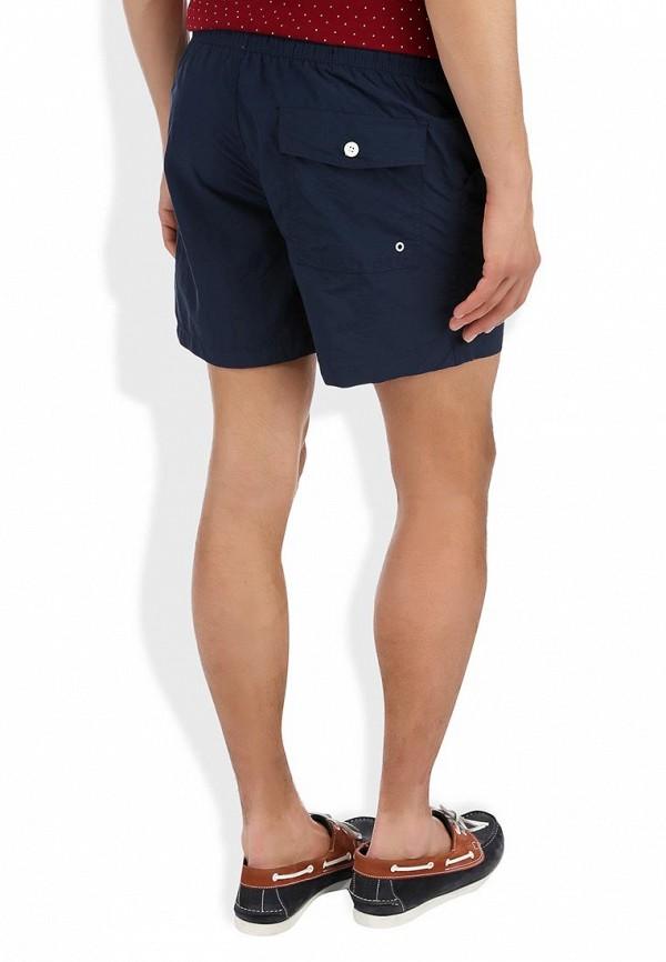 Мужские шорты для плавания Brave Soul MSRT-CAFUPKA: изображение 4