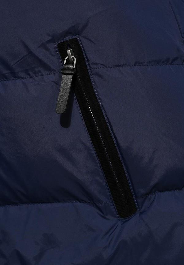 Куртка Brave Soul MJK-ANDREW: изображение 4